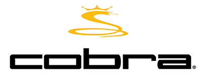 Cobra_Golf_Logo_400