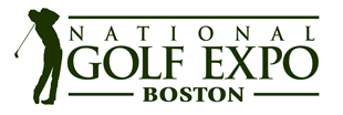 National Golf Expo – Boston