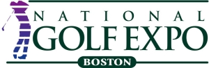 4C Golf Expo Boston Logo 2