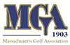 Mass Golf Association