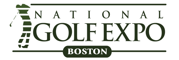 National Golf Expo – Boston Logo